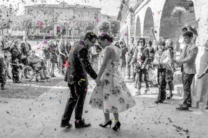 Fotógrafos en La Rioja | Fotógrafos de Bodas