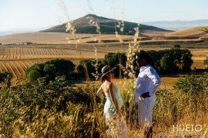 Reportaje premamá | Fotógrafos en La RIoja