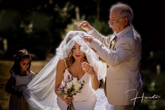 Hueto Fotógrafos | Fotógrafo de bodas y eventos en La Rioja.